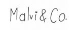 Malvi&Co